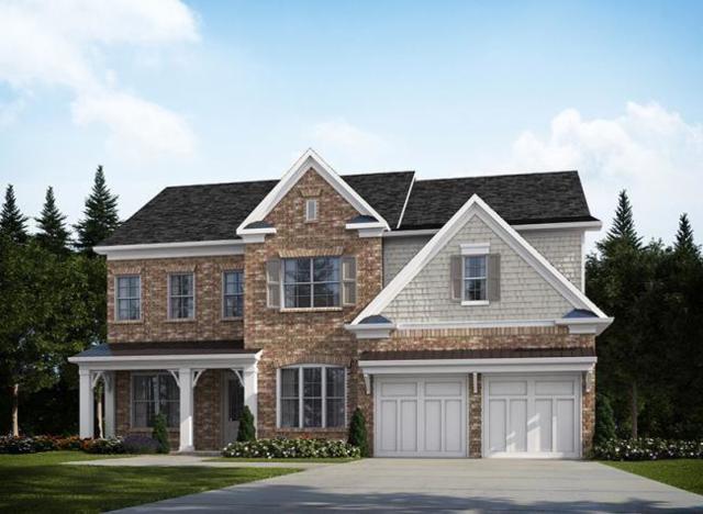 764 Adler Court, Alpharetta, GA 30005 (MLS #6015717) :: RE/MAX Paramount Properties