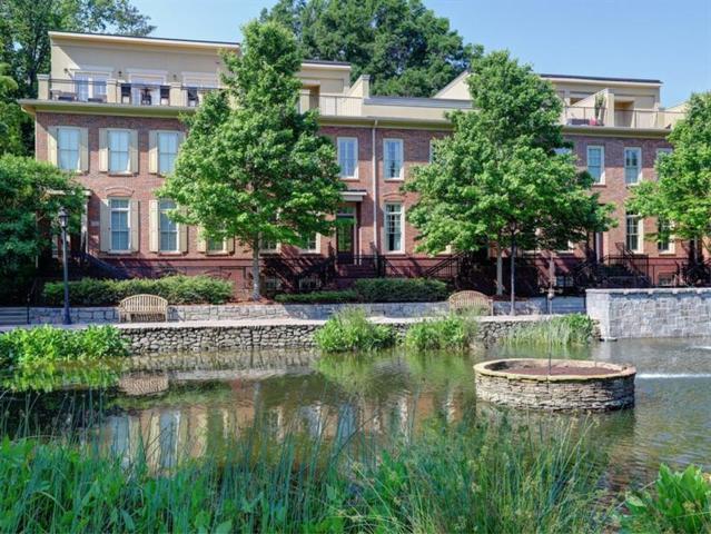 1417 River Vista Drive, Atlanta, GA 30339 (MLS #6015733) :: Willingham Group