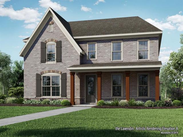 3330 Montebello Parkway, Cumming, GA 30028 (MLS #6015744) :: Kennesaw Life Real Estate