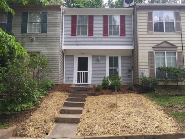 3093 Revere Court, Doraville, GA 30340 (MLS #6015803) :: North Atlanta Home Team