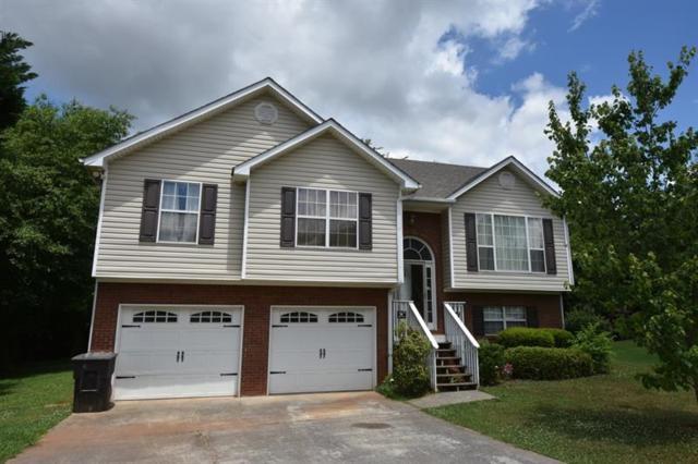 10 Piedmont Lane, Cartersville, GA 30120 (MLS #6015829) :: North Atlanta Home Team