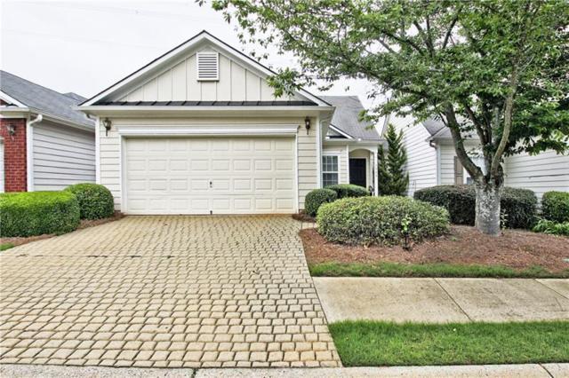 1565 Rachels Ridge NW, Kennesaw, GA 30152 (MLS #6015869) :: GoGeorgia Real Estate Group