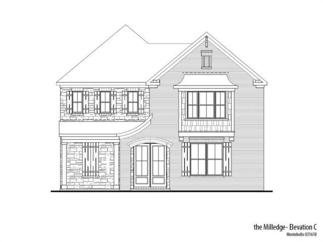 3320 Montebello Parkway, Cumming, GA 30028 (MLS #6015988) :: Kennesaw Life Real Estate