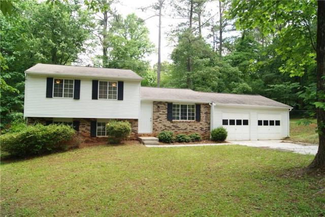 4765 N Landing Place, Marietta, GA 30066 (MLS #6016089) :: North Atlanta Home Team