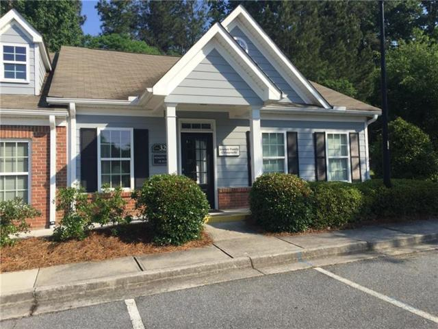 320 Prospect Place, Alpharetta, GA 30005 (MLS #6016355) :: North Atlanta Home Team