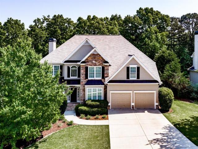120 Gold Bridge Crossing, Canton, GA 30114 (MLS #6016357) :: North Atlanta Home Team