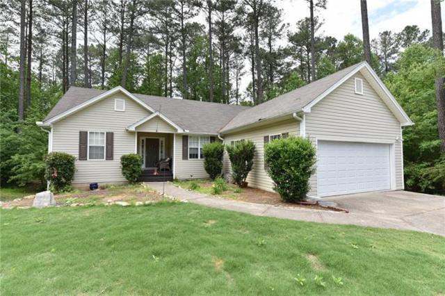 8080 River Chase Drive, Ball Ground, GA 30107 (MLS #6016369) :: North Atlanta Home Team