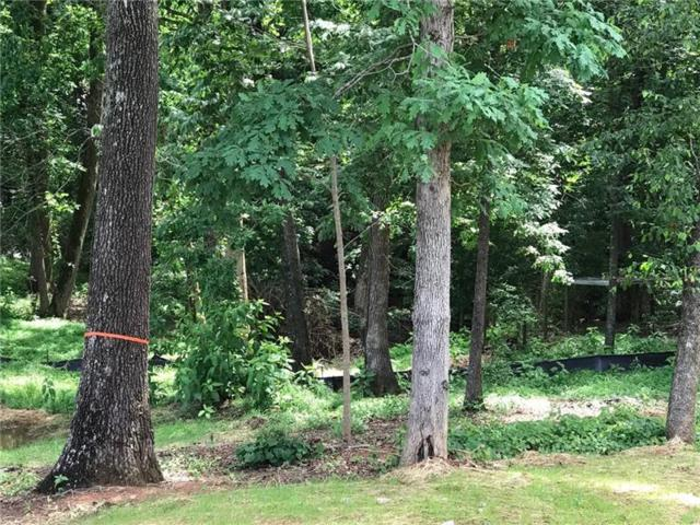 Lot 4 Lambert Cove Trail, Suwanee, GA 30024 (MLS #6016376) :: The Cowan Connection Team
