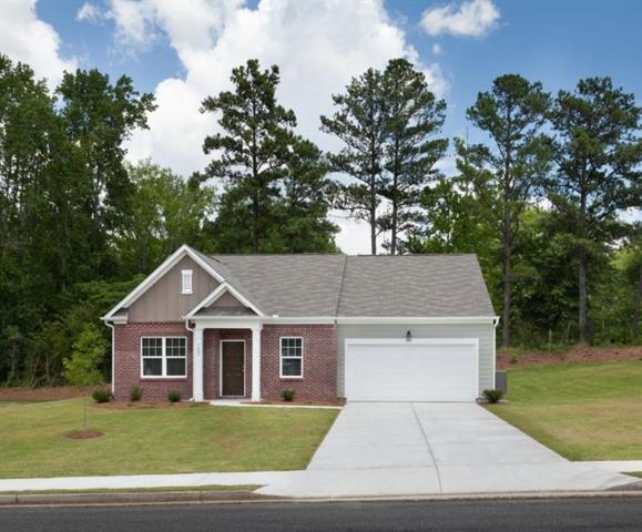 4810 Marco Lane, Cumming, GA 30028 (MLS #6016473) :: North Atlanta Home Team