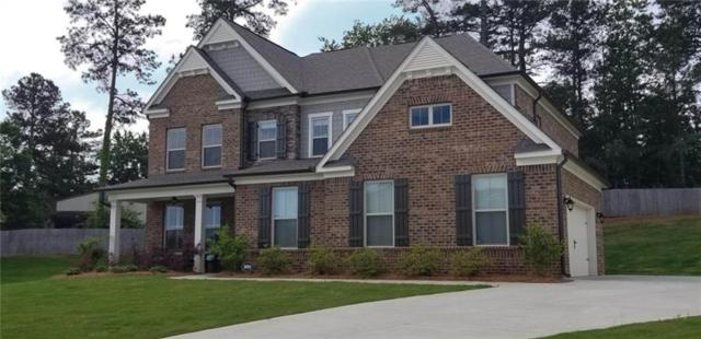 5890 Bradenton Road, Cumming, GA 30040 (MLS #6016745) :: RE/MAX Paramount Properties