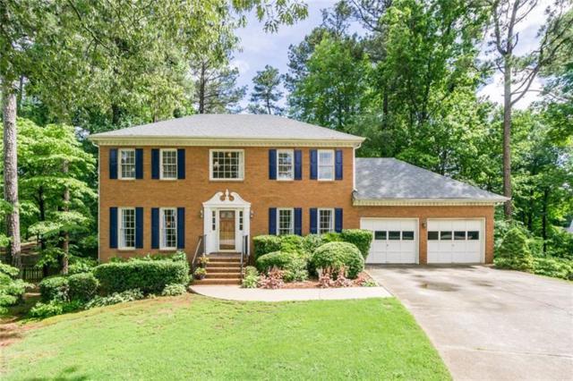 1990 Bethwick Court, Lawrenceville, GA 30044 (MLS #6016796) :: RE/MAX Paramount Properties