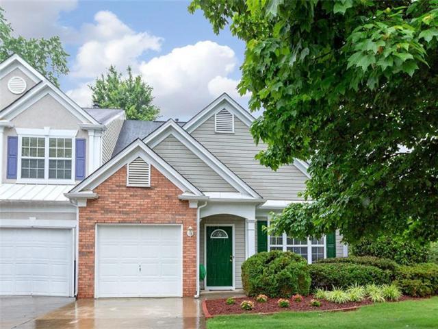 5198 Medlock Corners Drive, Norcross, GA 30092 (MLS #6016935) :: RE/MAX Paramount Properties