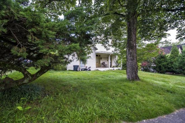 370 Thrasher Street, Norcross, GA 30071 (MLS #6016987) :: The Bolt Group
