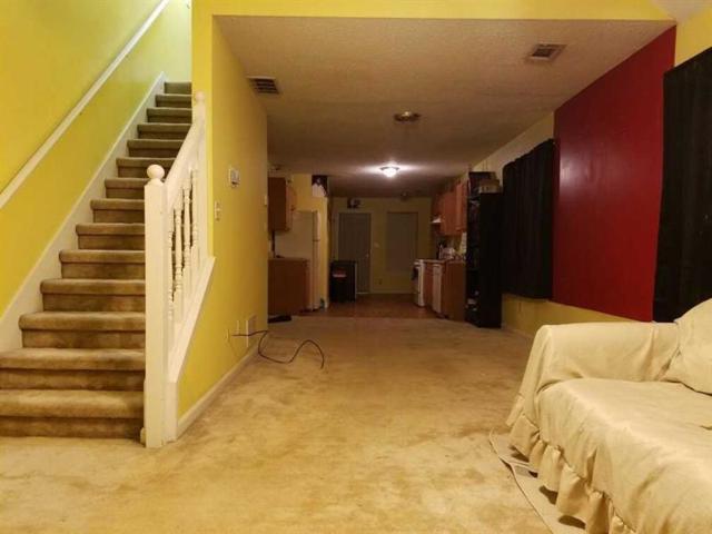 1094 Amberglade Way, Douglasville, GA 30134 (MLS #6017141) :: Kennesaw Life Real Estate