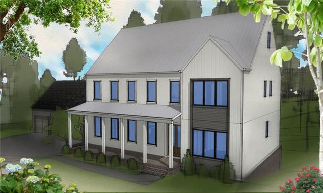 12575 N Sibley Lane N, Milton, GA 30062 (MLS #6017148) :: RE/MAX Paramount Properties