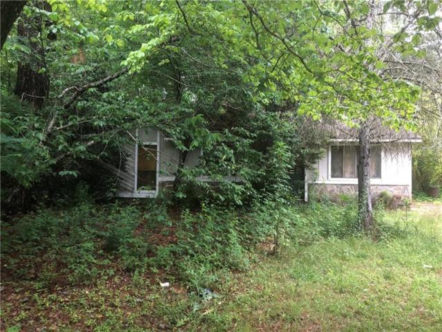 8946 N Homewood Drive N, Riverdale, GA 30274 (MLS #6017153) :: The North Georgia Group