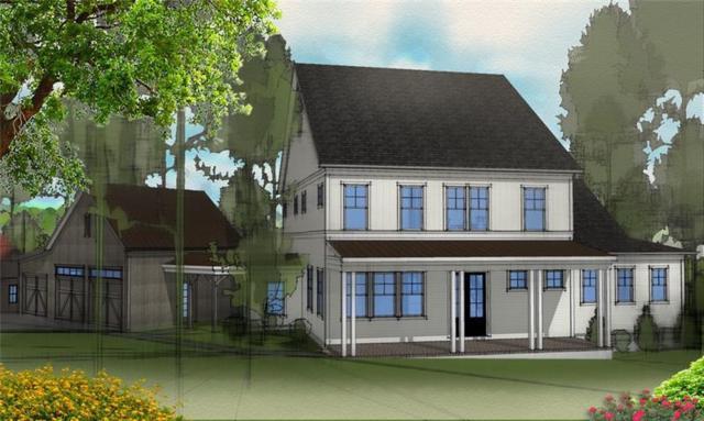 12565 N Sibley Lane N, Milton, GA 30062 (MLS #6017154) :: RE/MAX Paramount Properties