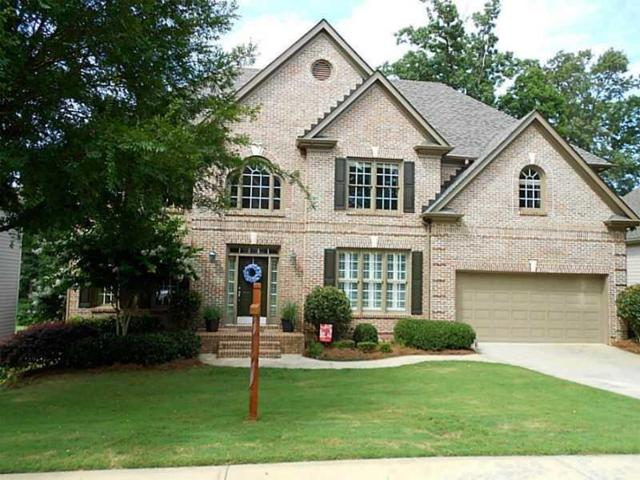 590 River Valley Drive, Dacula, GA 30019 (MLS #6017183) :: The Russell Group