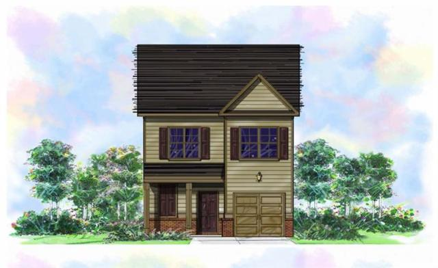 1996 St John Court, College Park, GA 30349 (MLS #6017328) :: The Russell Group