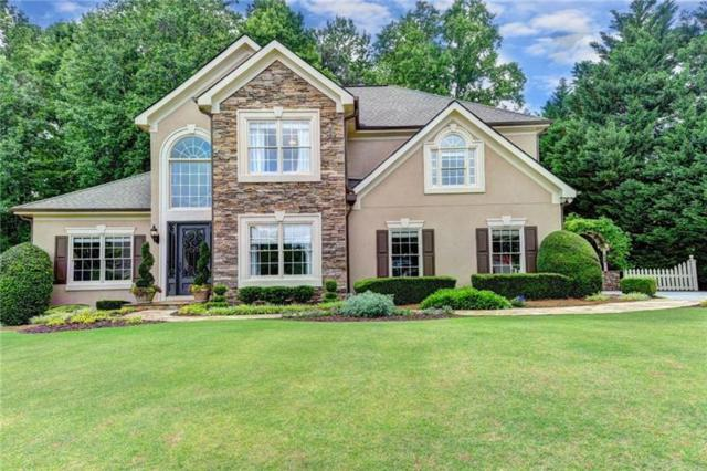 10875 Avian Drive, Johns Creek, GA 30022 (MLS #6017335) :: RE/MAX Paramount Properties