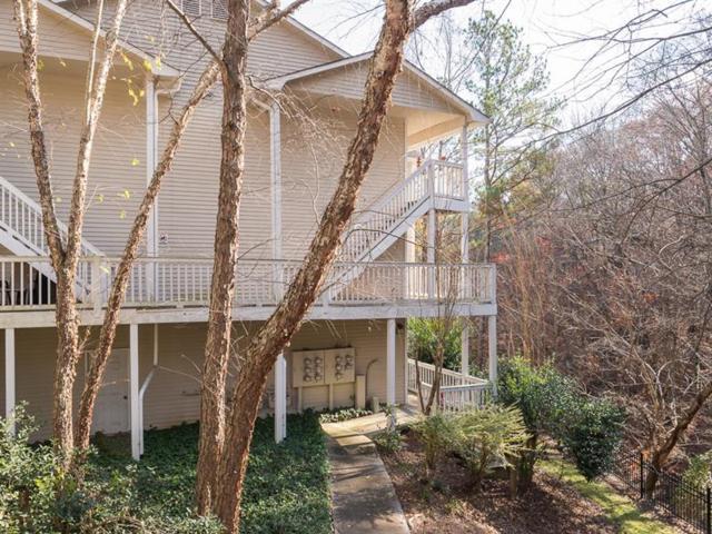 1209 Gettysburg Place, Sandy Springs, GA 30350 (MLS #6017358) :: RE/MAX Paramount Properties