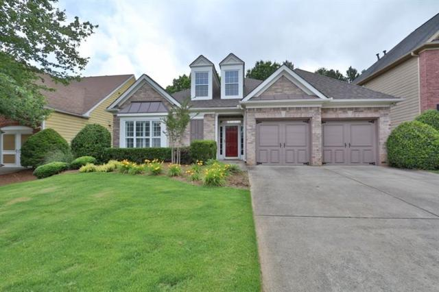 3145 The Commons Drive, Cumming, GA 30041 (MLS #6017485) :: The Russell Group
