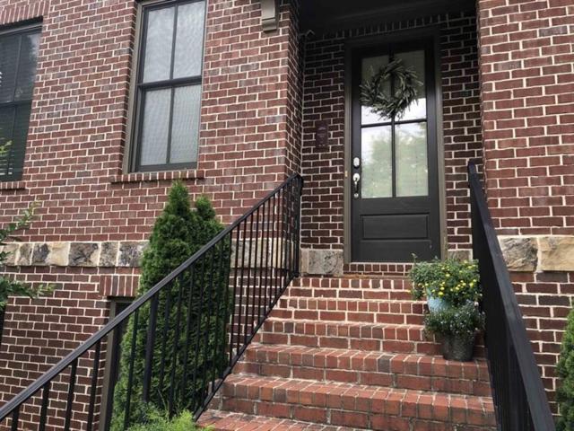 2040 Heathermere Way, Roswell, GA 30075 (MLS #6017661) :: RE/MAX Paramount Properties