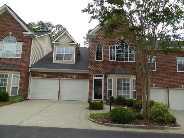 8006 Lexington Drive, Roswell, GA 30075 (MLS #6017684) :: RE/MAX Paramount Properties