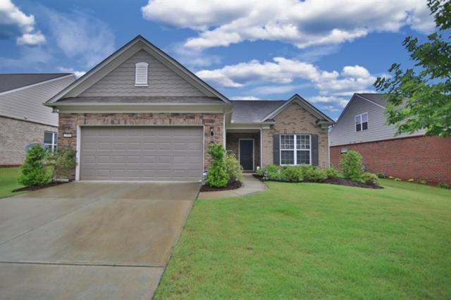2995 Thistle Trail, Suwanee, GA 30024 (MLS #6017792) :: The Bolt Group