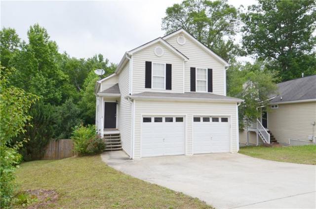 1086 Abington Court, Douglasville, GA 30134 (MLS #6017832) :: GoGeorgia Real Estate Group