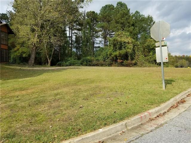 949 Steeplechase Lane, Riverdale, GA 30296 (MLS #6017916) :: North Atlanta Home Team
