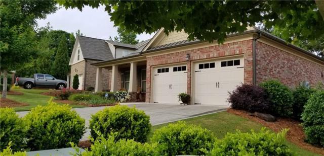 3981 Sovereign Drive, Buford, GA 30519 (MLS #6017948) :: RE/MAX Paramount Properties