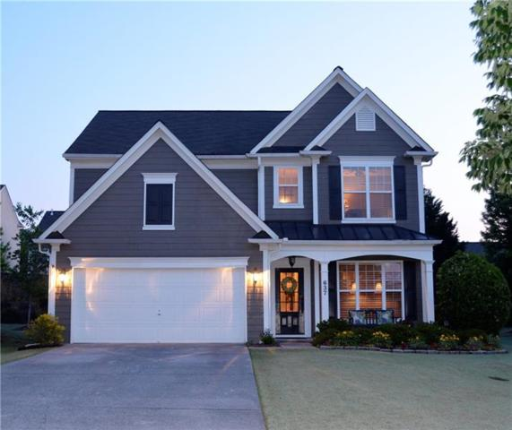 637 Syemore Pass, Canton, GA 30115 (MLS #6017954) :: The Bolt Group