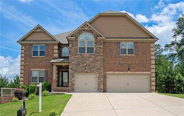 4245 Caveat Court, Fairburn, GA 30213 (MLS #6017974) :: Good Living Real Estate