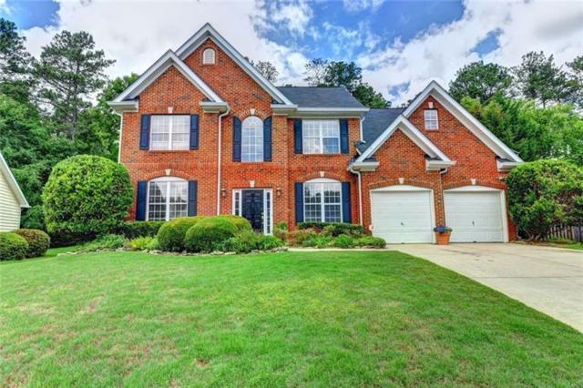 120 Rexford Lane, Alpharetta, GA 30022 (MLS #6018003) :: GoGeorgia Real Estate Group