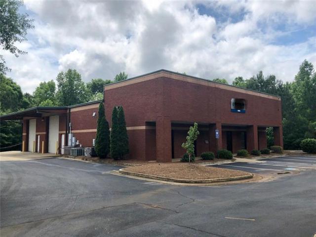 1010 Lakes Parkway, Lawrenceville, GA 30043 (MLS #6018024) :: North Atlanta Home Team
