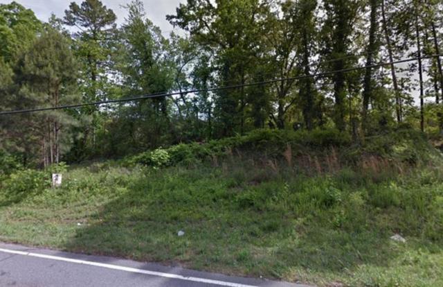 0 Buford Dam Road, Cumming, GA 30041 (MLS #6018054) :: North Atlanta Home Team