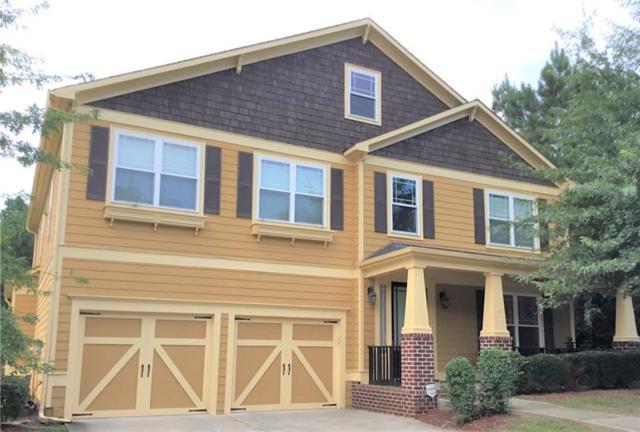 300 New Point Lane, Canton, GA 30114 (MLS #6018210) :: North Atlanta Home Team