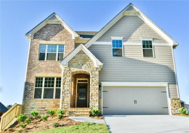 2454 Bloom Circle, Dacula, GA 30019 (MLS #6018239) :: North Atlanta Home Team