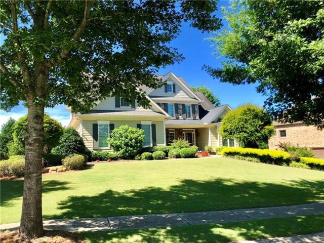 2680 Shumard Oak Drive, Braselton, GA 30517 (MLS #6018249) :: Five Doors Roswell | Five Doors Network