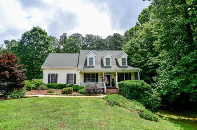 7927 Heardsville Circle, Cumming, GA 30028 (MLS #6018250) :: North Atlanta Home Team