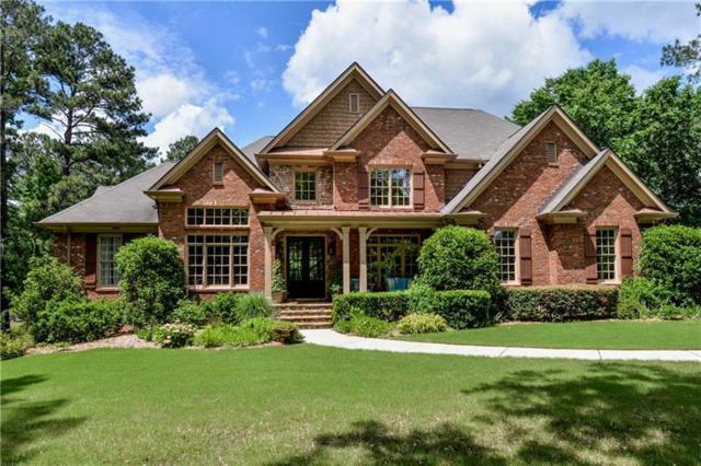 1510 Mayfield Road, Alpharetta, GA 30009 (MLS #6018271) :: North Atlanta Home Team