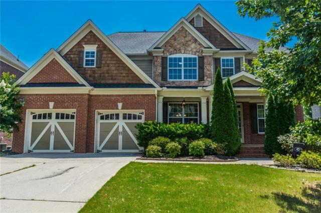 4440 Wembly Place, Cumming, GA 30041 (MLS #6018295) :: Kennesaw Life Real Estate