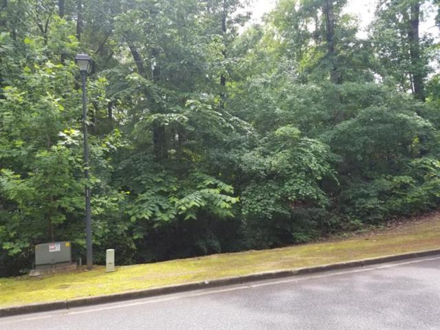 1940 E Bay Street, Hoschton, GA 30548 (MLS #6018299) :: North Atlanta Home Team