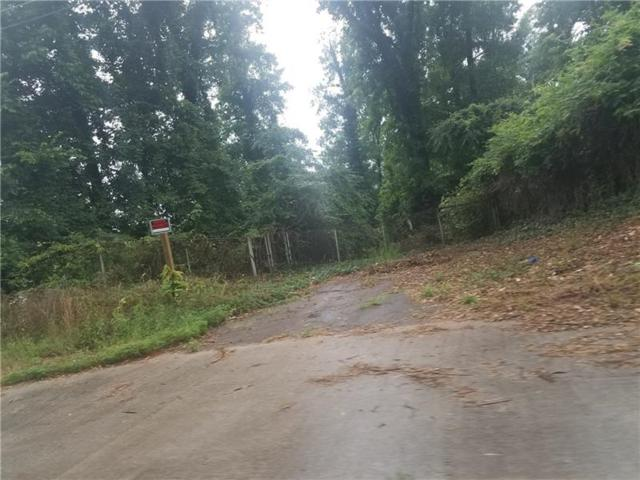2895 Old Salem Road SE, Conyers, GA 30013 (MLS #6018452) :: RE/MAX Paramount Properties