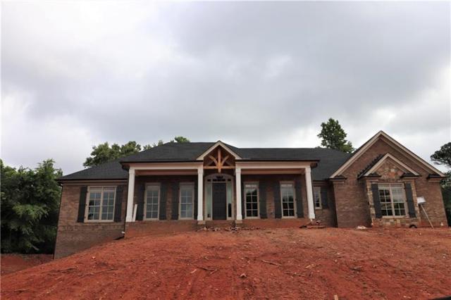 101 Sturbridge Pines Lane, Canton, GA 30115 (MLS #6018503) :: Rock River Realty