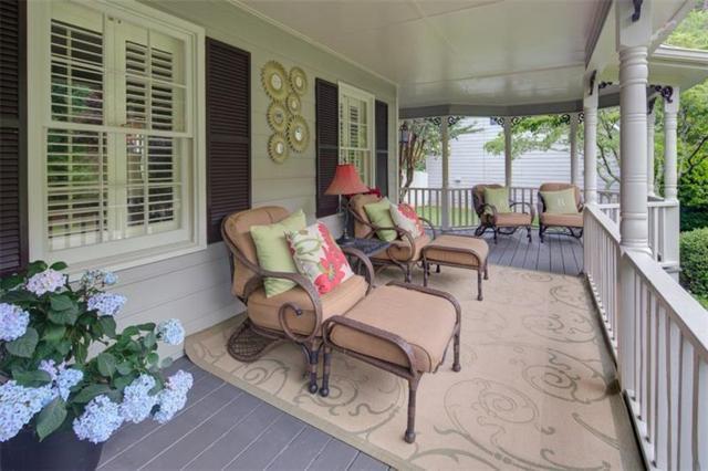 1520 Lake Koinonia Drive, Woodstock, GA 30189 (MLS #6018559) :: RE/MAX Prestige