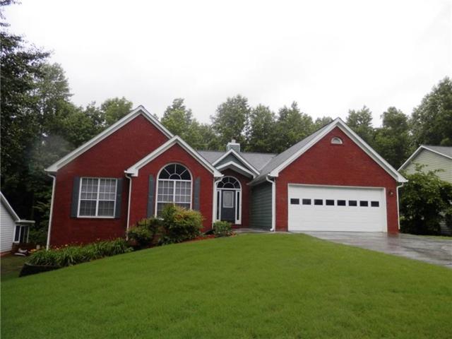 3090 Dogwood Creek Parkway, Duluth, GA 30096 (MLS #6018564) :: RE/MAX Paramount Properties