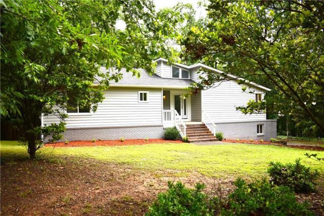6655 Windwood Circle, Douglasville, GA 30135 (MLS #6018796) :: RCM Brokers