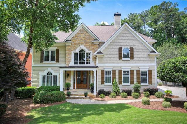 10390 Cranchester Way, Alpharetta, GA 30022 (MLS #6018819) :: RE/MAX Paramount Properties